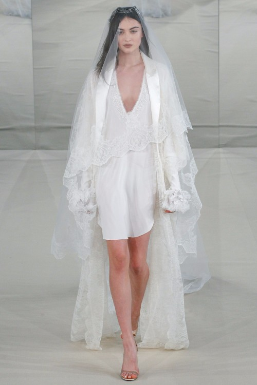Alexis Mabille Haute Couture SS 2017 Paris16