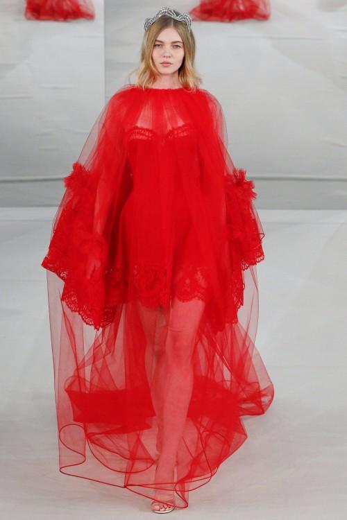 Alexis Mabille Haute Couture SS 2017 Paris20