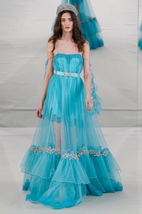 Alexis Mabille Haute Couture SS 2017 Paris22