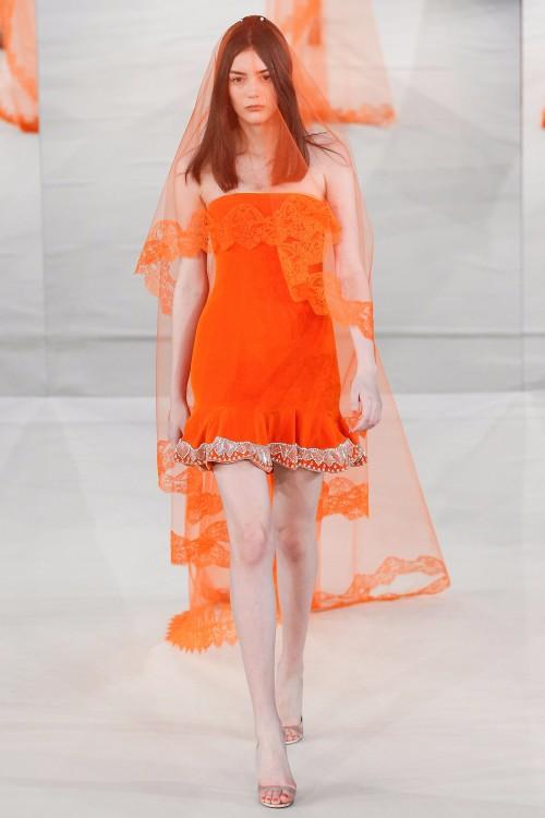 Alexis Mabille Haute Couture SS 2017 Paris25