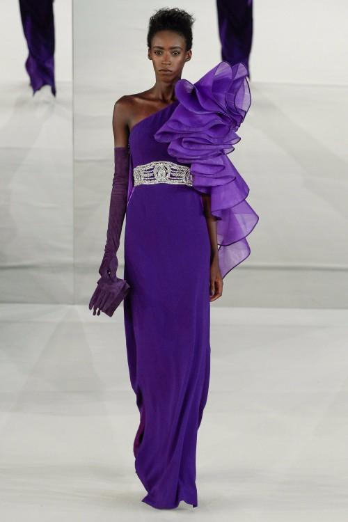 Alexis Mabille Haute Couture SS 2017 Paris6