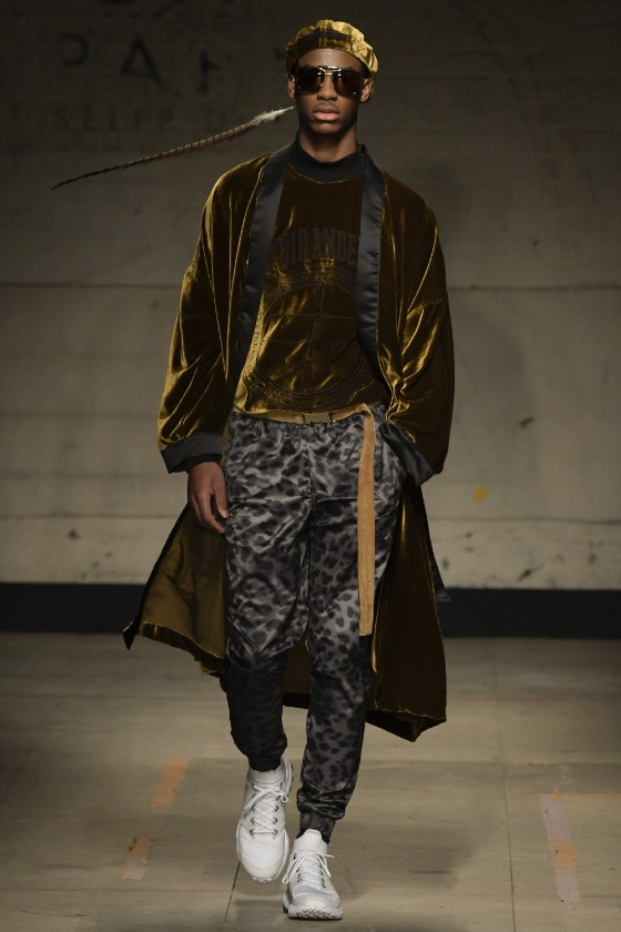 astrid-andersen-menswear-fw-2017-london-12