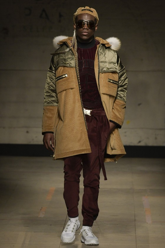 astrid-andersen-menswear-fw-2017-london-2
