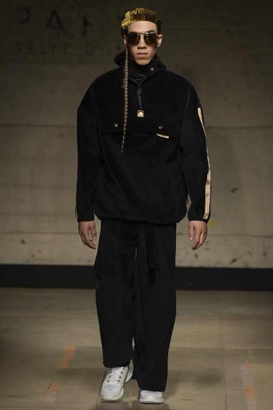 astrid-andersen-menswear-fw-2017-london-23