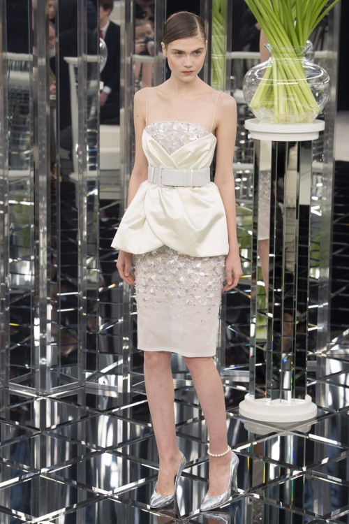Chanel Haute Couture SS 2017 Paris31