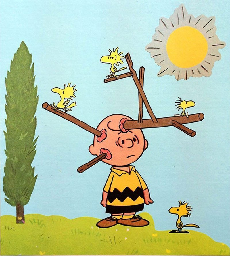 charlie-brown-illustrations-by-mark-mulroney-2