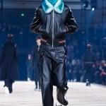 Dior Homme F/W 2017 Paris