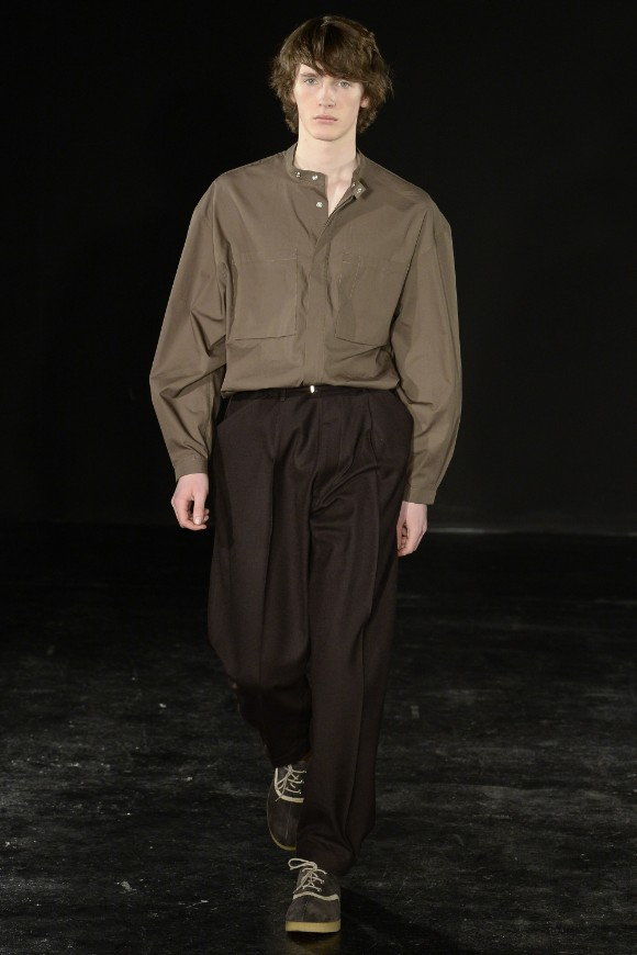 e-tautz-menswear-fw-2017-london-15