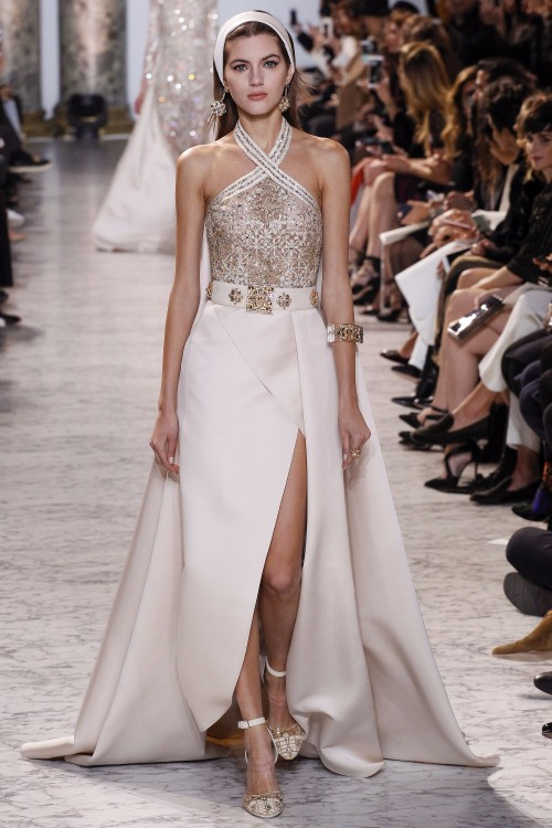 Elie Saab Couture SS 201739