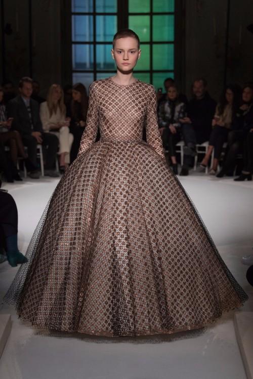 Giambattista Valli Haute Couture SS 2017 Paris42