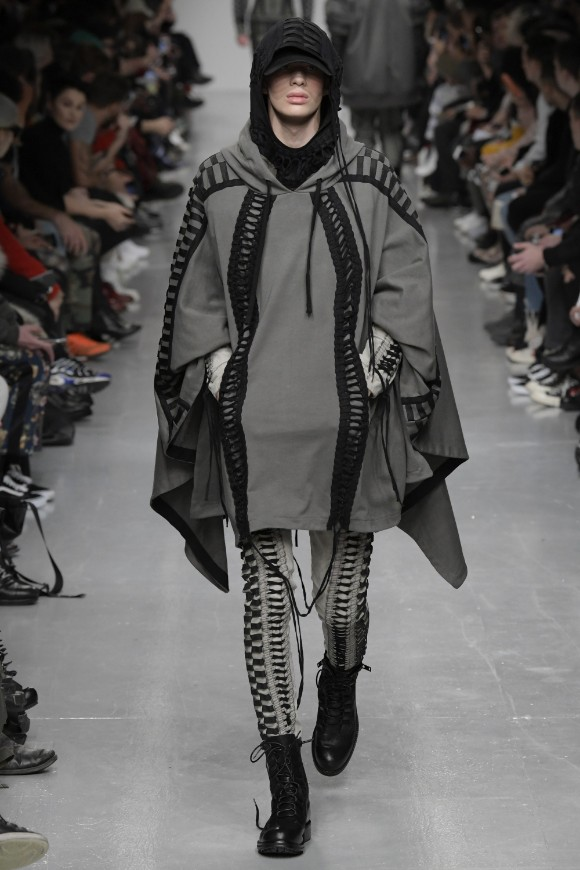 ktz-menswear-fw-2017-london-33