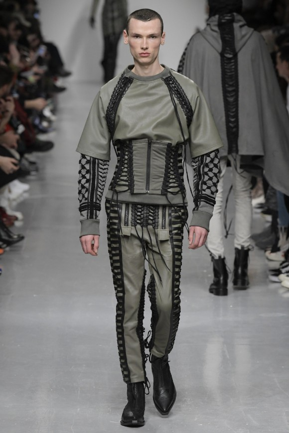 ktz-menswear-fw-2017-london-34