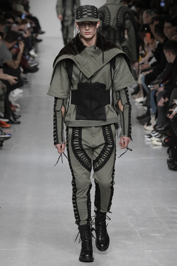 ktz-menswear-fw-2017-london-38