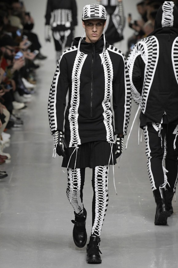 ktz-menswear-fw-2017-london-4