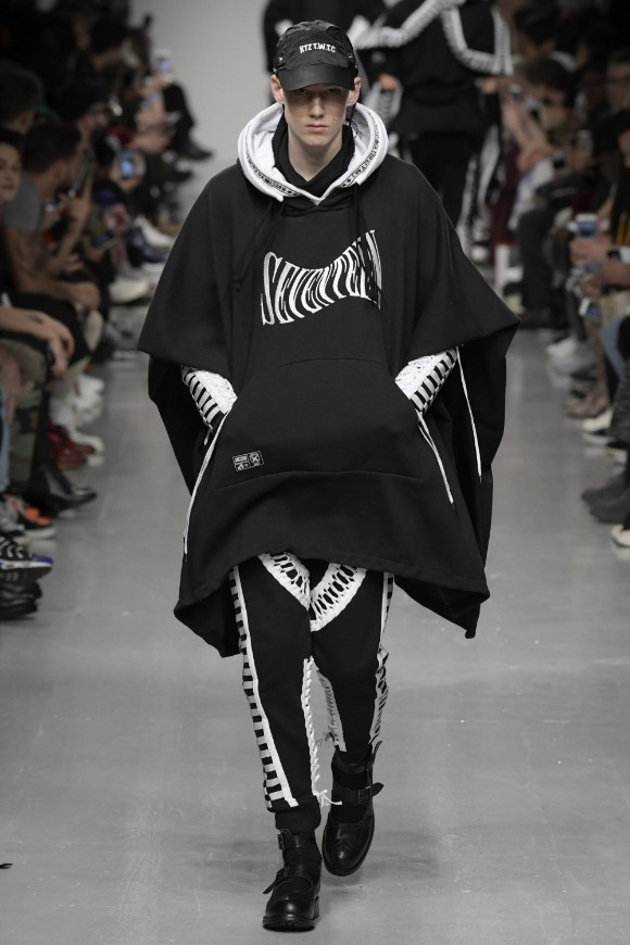 ktz-menswear-fw-2017-london-7