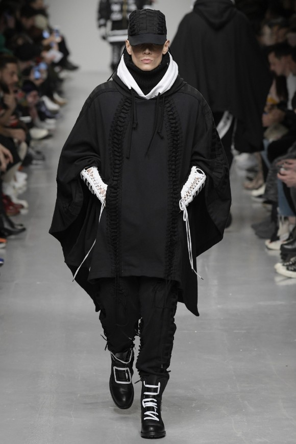 ktz-menswear-fw-2017-london-8