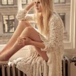 Emilie Evander by David Roemer