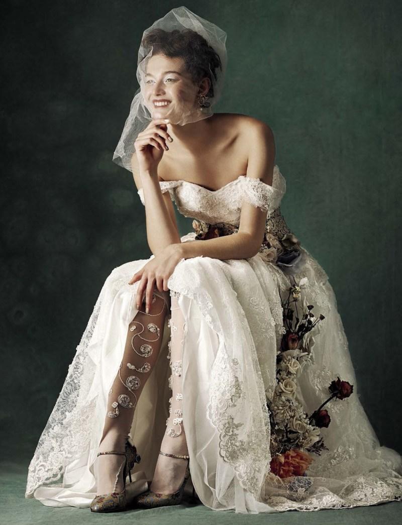Marylou Moll by Kiki Xue8