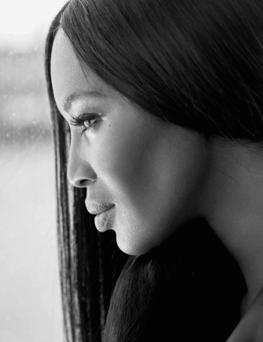 Naomi Campbell by Nico Bustos4