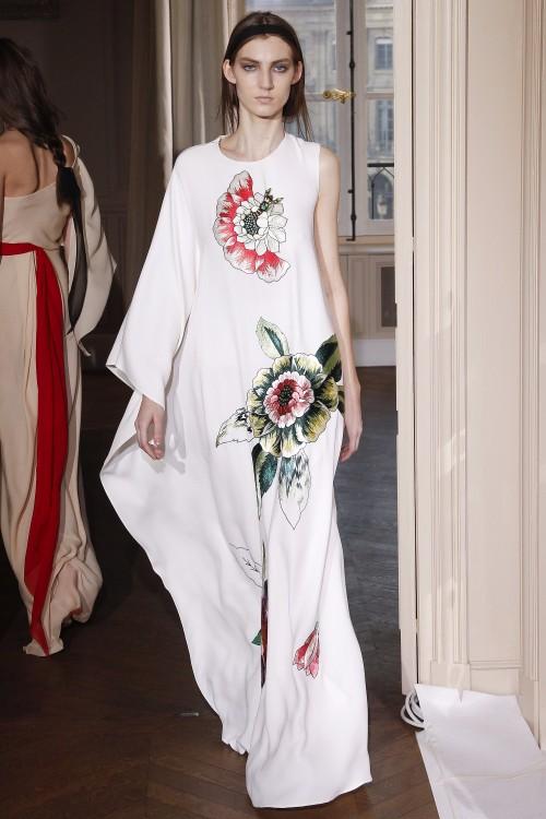 Schiaparelli Haute Couture SS 2017 Paris19