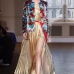 Schiaparelli Haute Couture S/S 2017 Paris