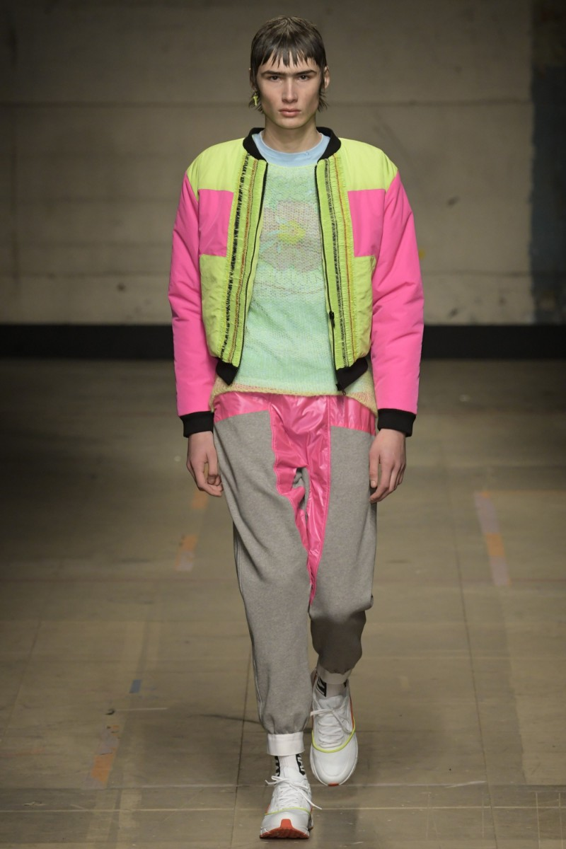 topman-design-menswear-fw-2017-london-40
