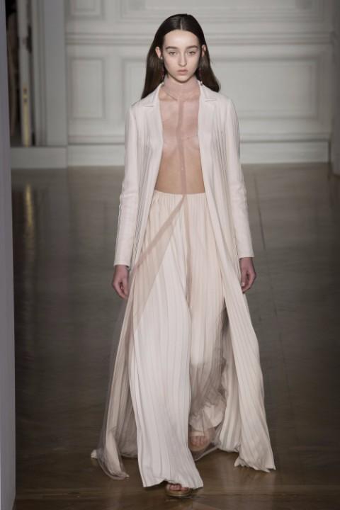 Valentino Haute Couture SS 2017 Paris2