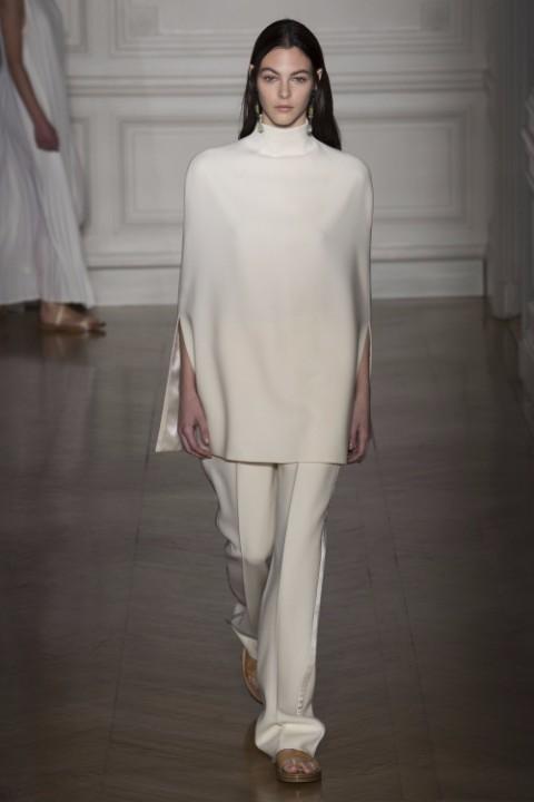 Valentino Haute Couture SS 2017 Paris21
