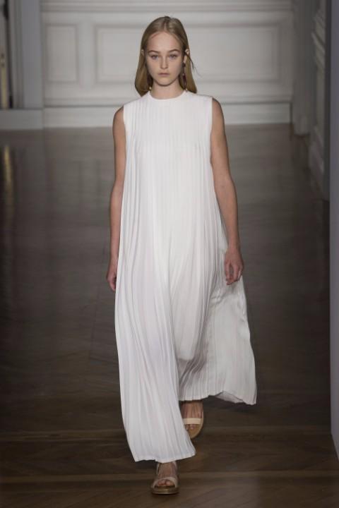 Valentino Haute Couture SS 2017 Paris22