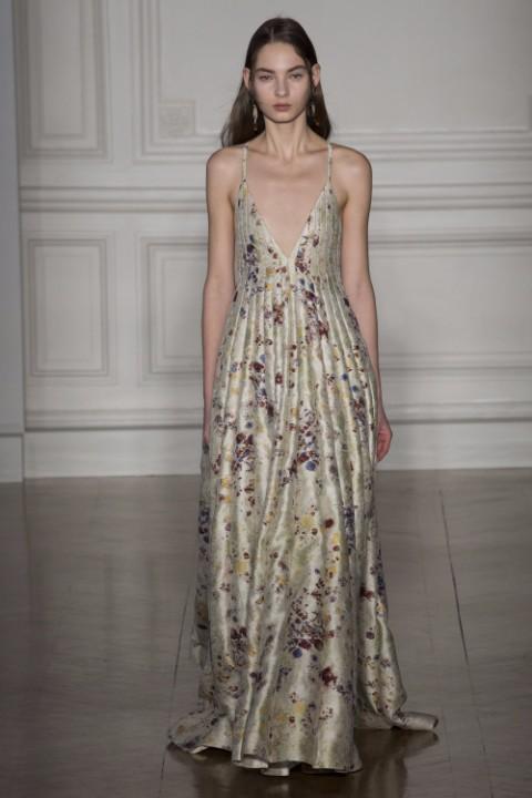Valentino Haute Couture SS 2017 Paris24
