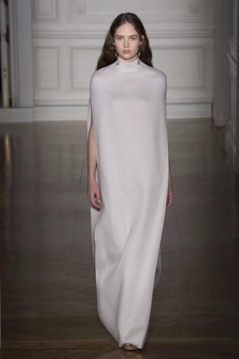 Valentino Haute Couture SS 2017 Paris27