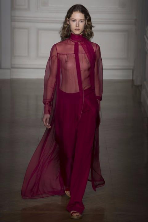 Valentino Haute Couture SS 2017 Paris31