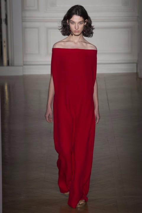 Valentino Haute Couture SS 2017 Paris32