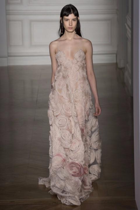 Valentino Haute Couture SS 2017 Paris35