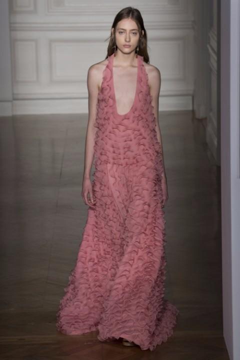 Valentino Haute Couture SS 2017 Paris36