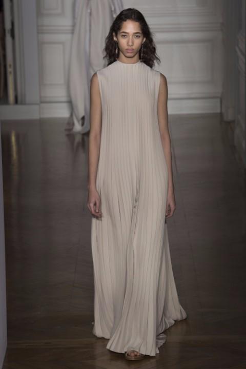 Valentino Haute Couture SS 2017 Paris41