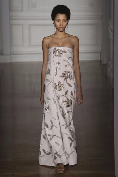 Valentino Haute Couture SS 2017 Paris45