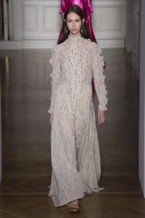 Valentino Haute Couture SS 2017 Paris53