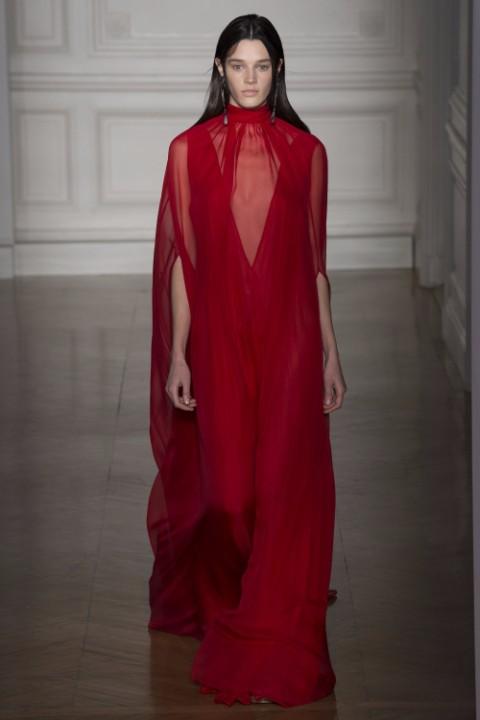 Valentino Haute Couture SS 2017 Paris56