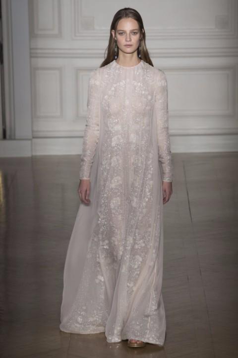 Valentino Haute Couture SS 2017 Paris57