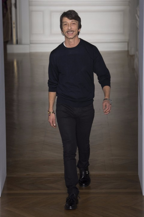 Valentino Haute Couture SS 2017 Paris60