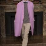 Valentino Menswear F/W 2017 Paris