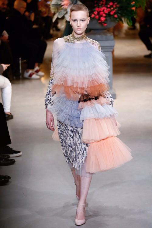 Viktor & Rolf Haute Couture SS 2017 Paris15