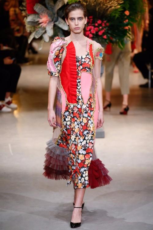 Viktor & Rolf Haute Couture SS 2017 Paris22