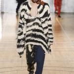 Vivienne Westwood Menswear F/W 2017 London