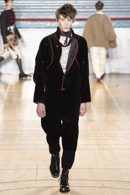vivienne-westwood-menswear-fw-2017-london-32