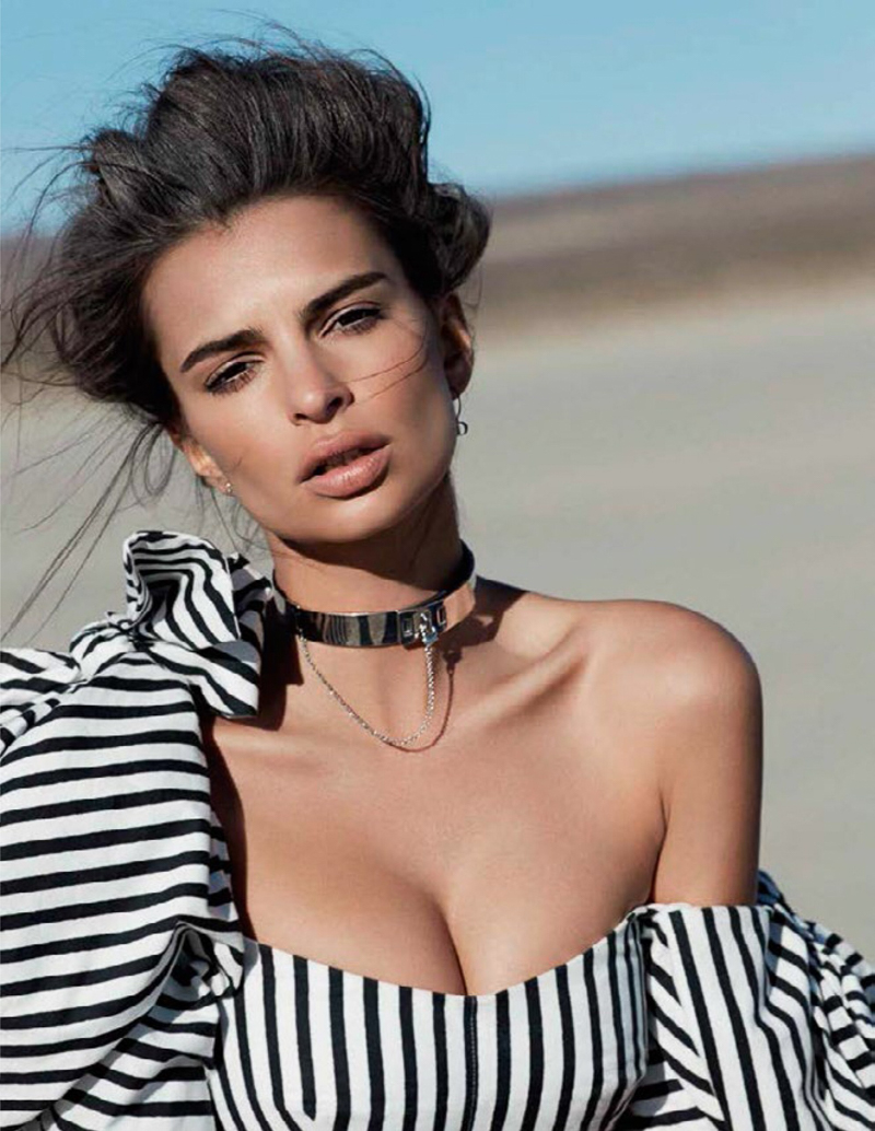 Vogue-Spain-February-2017-Emily-Ratajkowski-by-Miguel-Reveriego-1-2