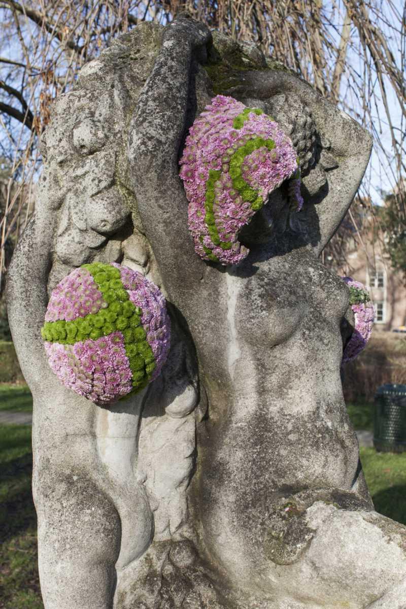 geoffroy-mottart-fleurissements-14