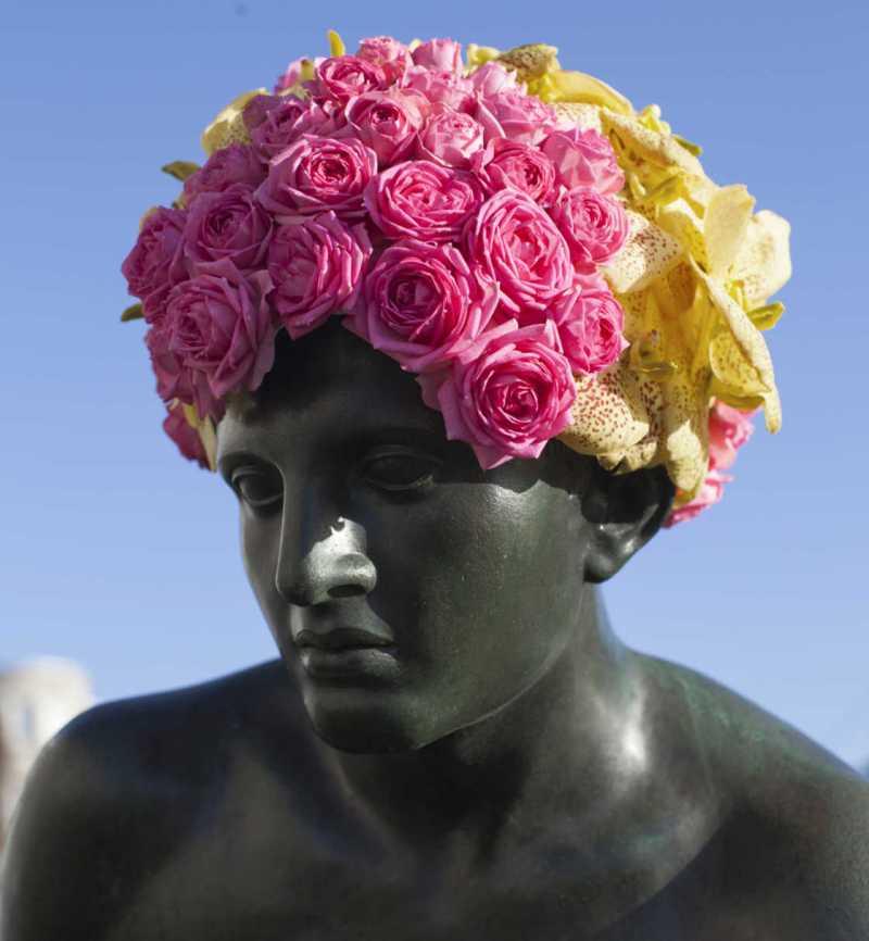 geoffroy-mottart-fleurissements-4