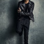Giuseppe for Zayn Malik Campaign (Video)